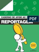 Caderno de Apoio Reportagem 17102011