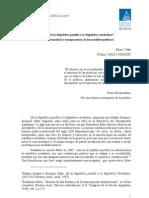 palti.pdf