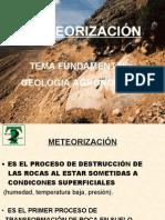 05 Meteorizacion