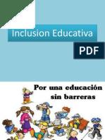 Inclusion Educativa.pptx