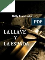 La LLave y La Espada-Version Para Amgos