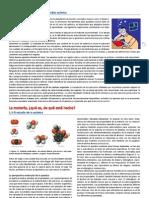 1.1 El estudio de la química.pdf