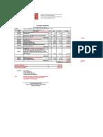 15 Modelo Planilha Custos 2010 (1)