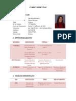 Curriculum Vitae Al 05_2013