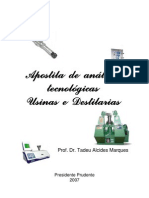 apostila_analise_completa