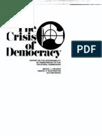 crisis_of_democracy.pdf