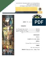 1.2 PARAMETROS DE LINEAS AEREAS.docx