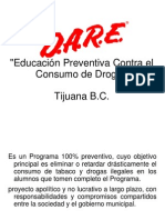 Ppt Programa Vulnerable (1)