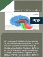 afasias_subcorticales
