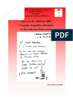 11abrilbiblioteca060409.pdf