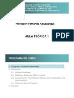 01.1 - Noções de Topografia.pdf