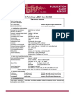869244_1370375980cvc-audit
