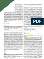 Resumo Congresso Brasileiro de Fisiologia Vegetal (2)