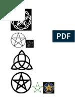 79595634-PentagramA