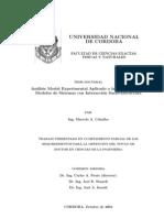 Tesis Doctoral (M.a.ceballos)