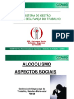 Alcoolismo_Aspectos_Sociais