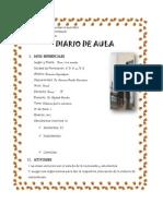Diario de Aula Cdi