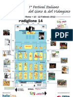 2012_plani_LUDICA_Roma.pdf