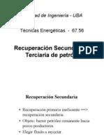 ClaseRecuperacionSecundariaYTerciaria1C07