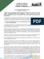 Estudio Previo p Mc Mpv 009 2013