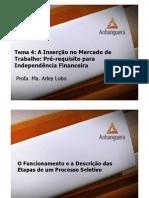 s3.Amazonaws.com Moodle03 Cead%2f20131%2fgestao Publica%2fpr - Tecnologia Em Gestao Publica - Desenvolvimento Pessoal e Profissional - Nr %28a2ead058%29%2fslides%2fdpp Videoaula4 Tema4
