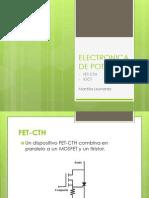 ELECTRONICA DE POTENCIA.pptx