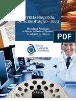 Manual Dicq 2011