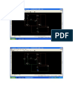 Imagenes de Citos y Simulacion