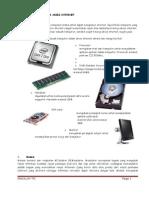 Jaringan Hardware 1