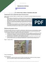 estructuras-tierras-y-diagramas-unifilares.pdf