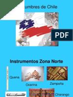 200705211343120.Costumbres de Chile