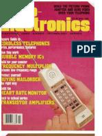 RE - 1982-11