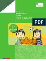 Recurso_GUÍA DIDÁCTICA_02052013123219