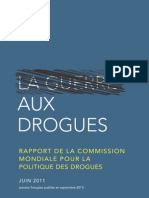 Global_Commission_Report_French.pdf