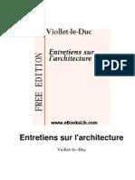 Viollet-le-Entretiens-2576
