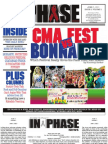 In Phase News June 5 Issue 3