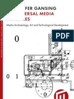 Transversal Media Practices