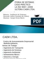 caso_practico9001-2008.pptx