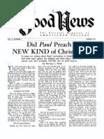 Good News 1952 (Vol II No 03) Mar_w