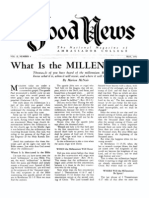Good News 1952 (Vol II No 05) May_w