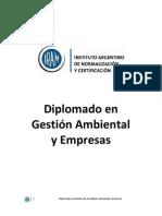 CALIDAD Y LAS PERSONAS Para DSGA Manual Del Modulo Para Plataforma