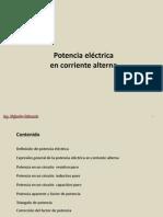 4 Potencia en ca.pptx