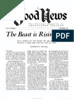 Good News 1952 (Vol II No 09) Sep_w