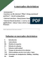 subastas (1)