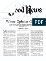 Good News 1953 (Vol III No 08) Sep_w