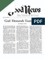 Good News 1953 (Vol III No 11) Dec_w