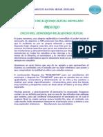 Libro Seminario de Alquimia Sexual Develad Editado a2(1)