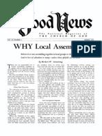 Good News 1954 (Vol IV No 02) Mar_w