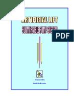 05 - Artificial Lift