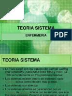 TEORIA SISTEMA2006